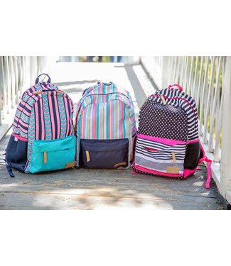Jadelynn Brooke Backpack