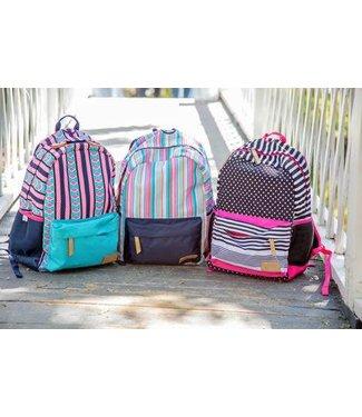 Jadelynn Brooke Jadelynn Brooke Backpack