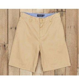 Southern Marsh Southern Marsh Regatta Shorts