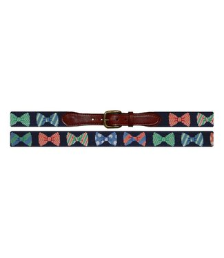 Smathers and Branson Bow Tie