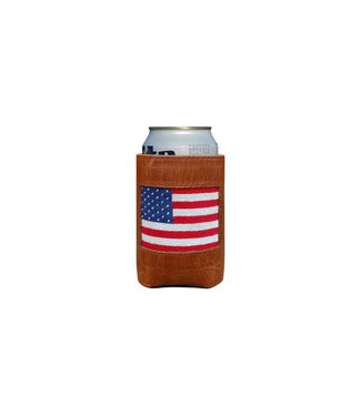 Smathers and Branson Koozie