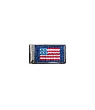 Smathers and Branson Smathers and Branson American Flag in Navy