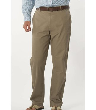 Coastal Cotton Coastal Cotton C3 Canvas Field Pant