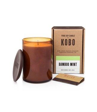 Kobo Woodblock
