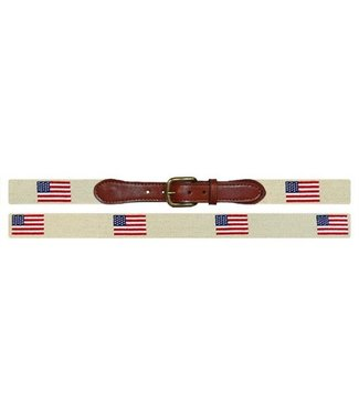 Smathers & Branson- American Flag