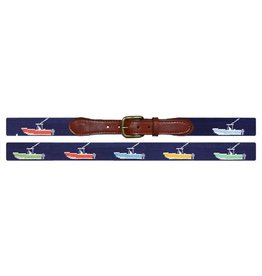 Smathers and Branson Smathers & Branson Power Boats Belt