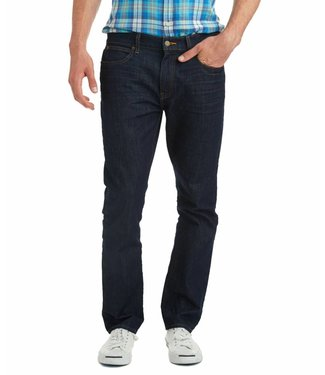 Vineyard Vines Vineyard Vines Updated Dark Wash Denim
