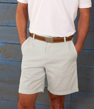 Coastal Cotton Coastal Cotton Pima Cotton Short