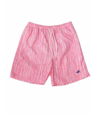 Properly Tied Properly Tied Swim Trunks Reef