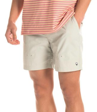 Southern Shirt Co. Southern Shirt Co. Guide Shorts