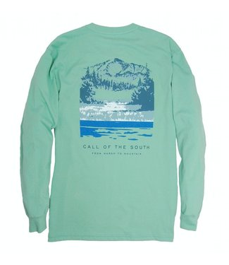 Southern Proper Southern Proper Call of the South L/S