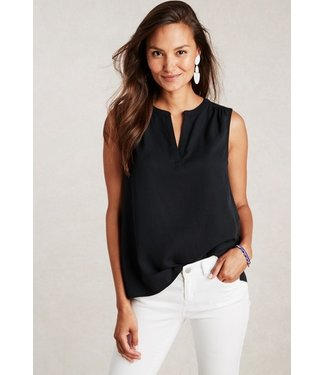 Vineyard Vines Vineyard Vines Date Night Top
