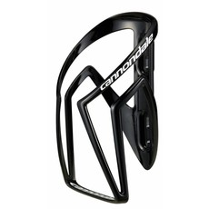 Cannondale CANNONDALE SPEED CAGE
