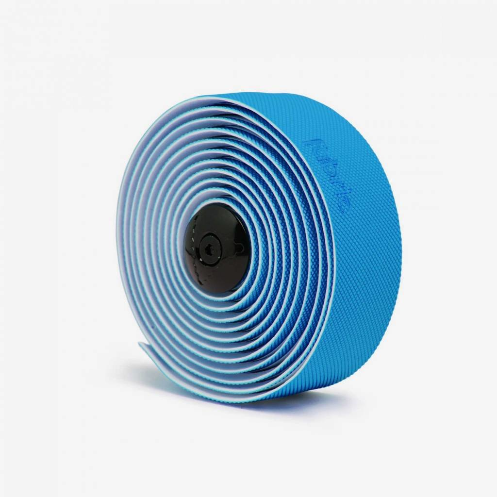 KNURL BAR TAPE