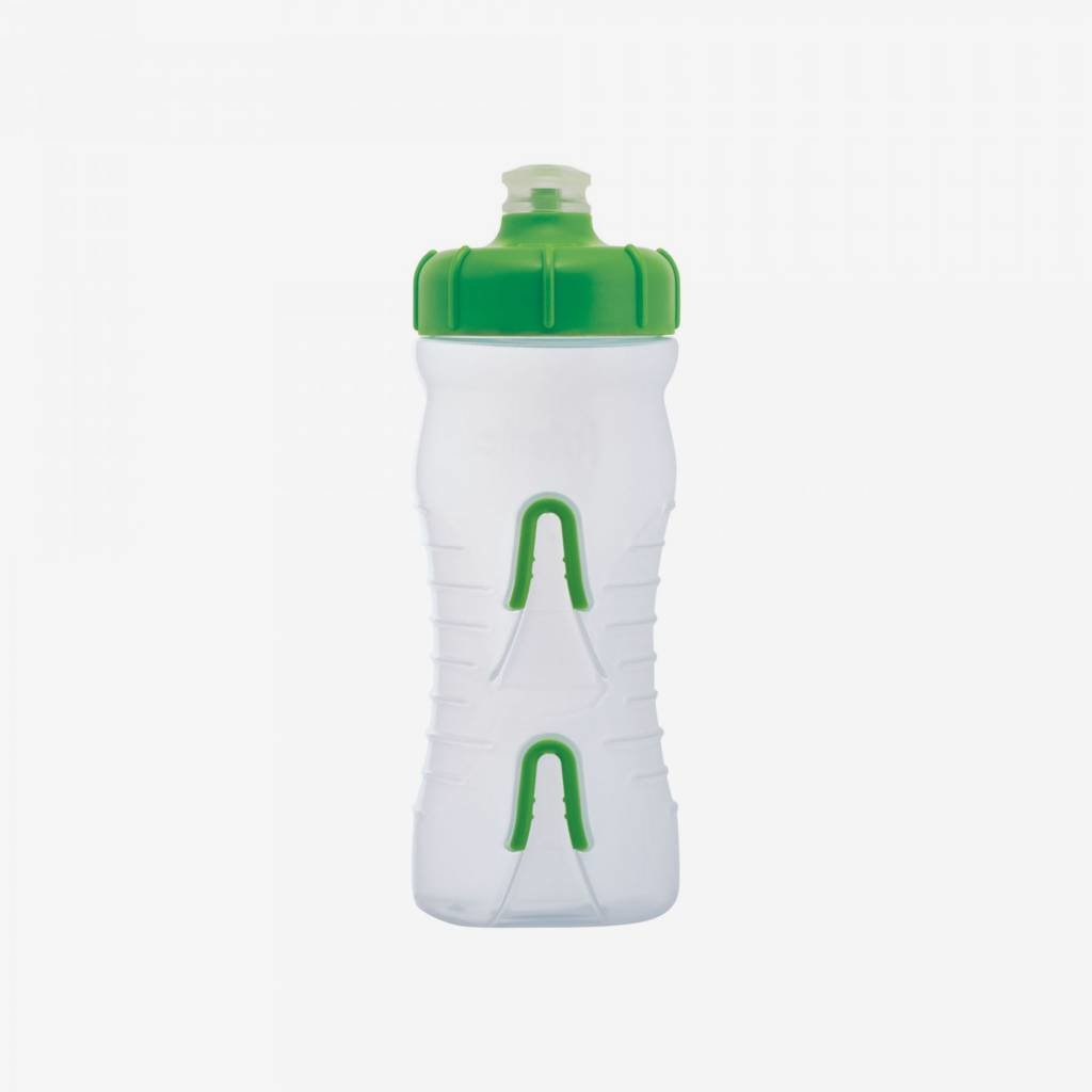 CAGELESS WATER BOTTLE 600ml