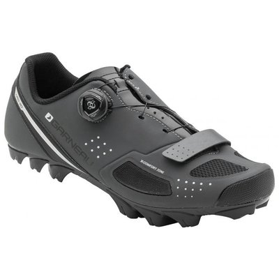 LOUIS GARNEAU GRANITE II SHOE