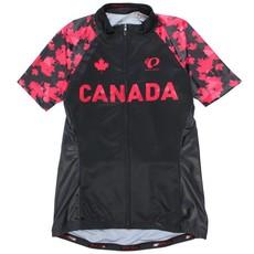 CANADA JERSEY WOMEN'S