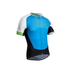 Sugoi RS TRAINING JERSEY MEN'S