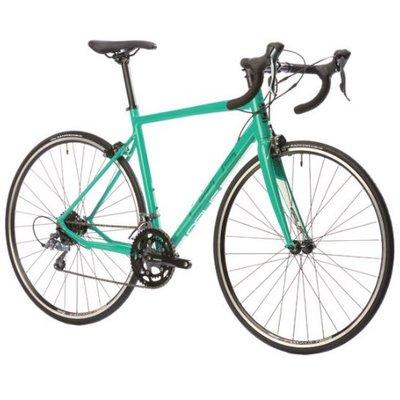 1c35d24e7e2 Road - The Velo Love Bike Shop