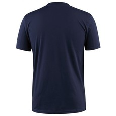 LOUIS GARNEAU MILL TEE
