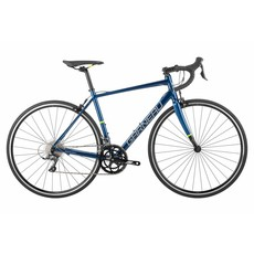 LOUIS GARNEAU AXIS C4