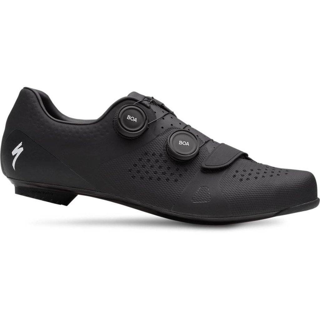 Specialized TORCH 3.0 ROAD SHOE BLACK