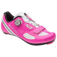 LOUIS GARNEAU LG RUBY ROAD SHOES