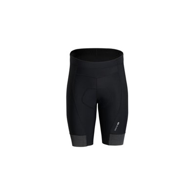 Sugoi EVOLUTION ZAP SHORT MEN'S