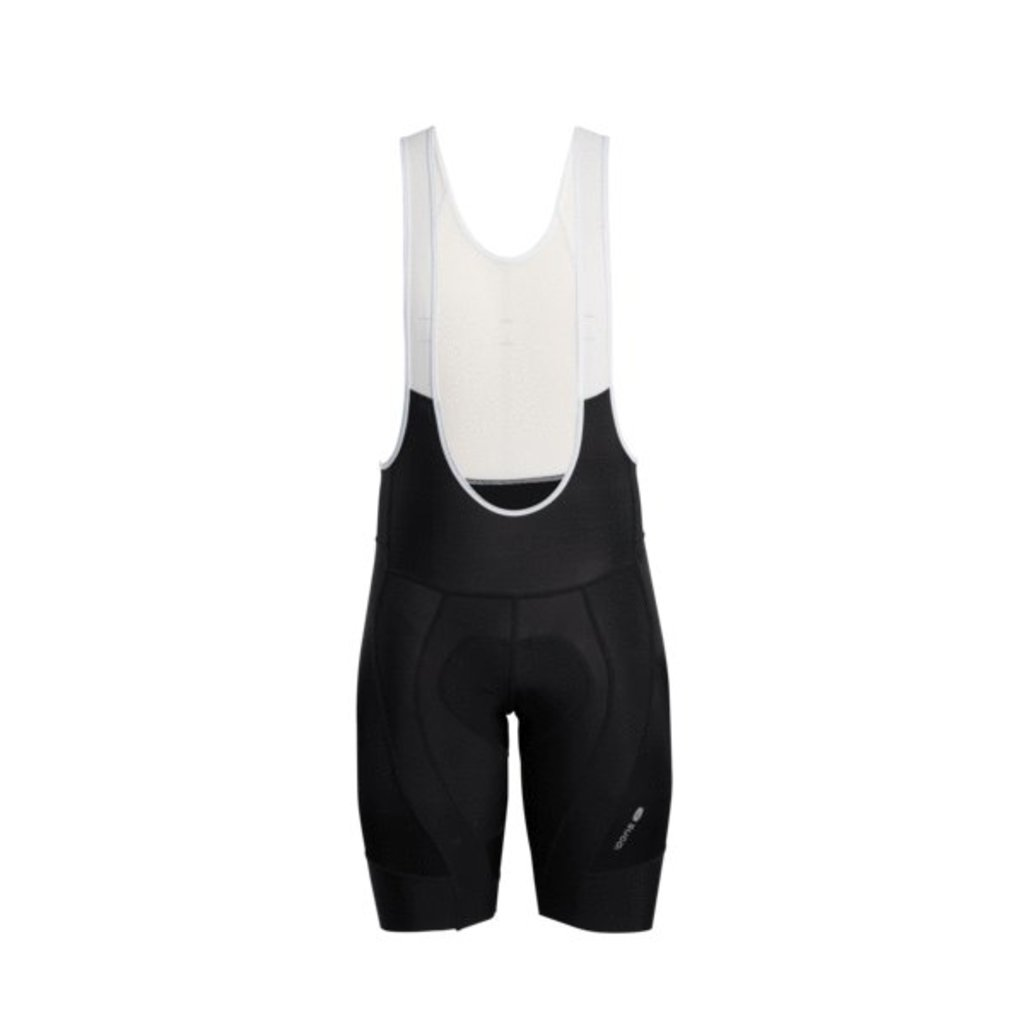 Sugoi RS PRO BIB SHORT MEN'S