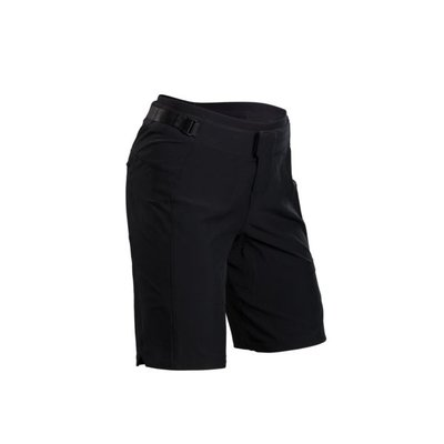 Sugoi TRAIL SHORT LINED WOMEN'S