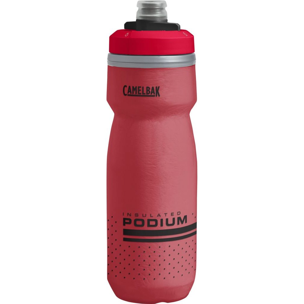 Camelbak CAMELBAK PODIUM CHILL 21oz