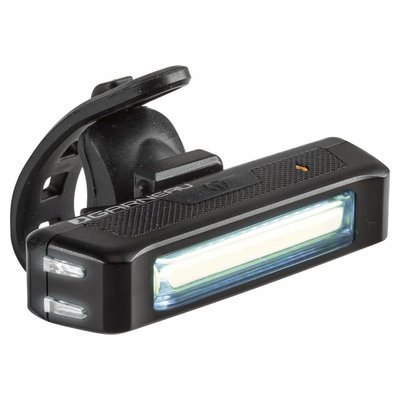 LOUIS GARNEAU LUX FRONT LIGHT STD STD O/S
