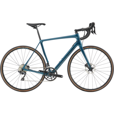 9b9303aded1 Cannondale 700 M Synapse Crb Disc SE Ult DTE 56