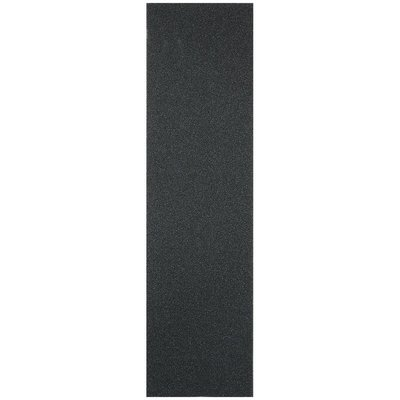 PIG WHEELS PIG GRIP SHEET BLACK
