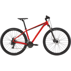 Cannondale ACID RED TRAIL 7