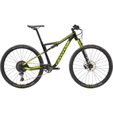 Cannondale 29 M Scalpel Si Al 5 VLT MD