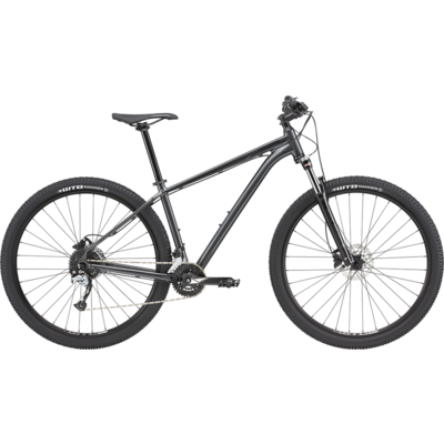 Cannondale GRAPHITE TRAIL 5