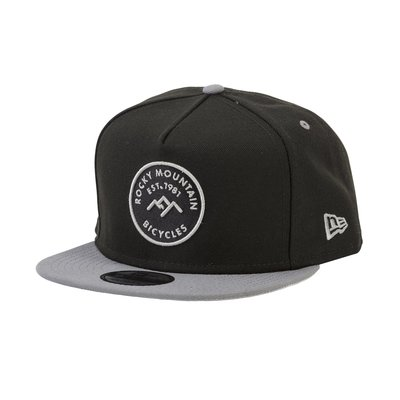 Rocky Mountain CHARLY HAT