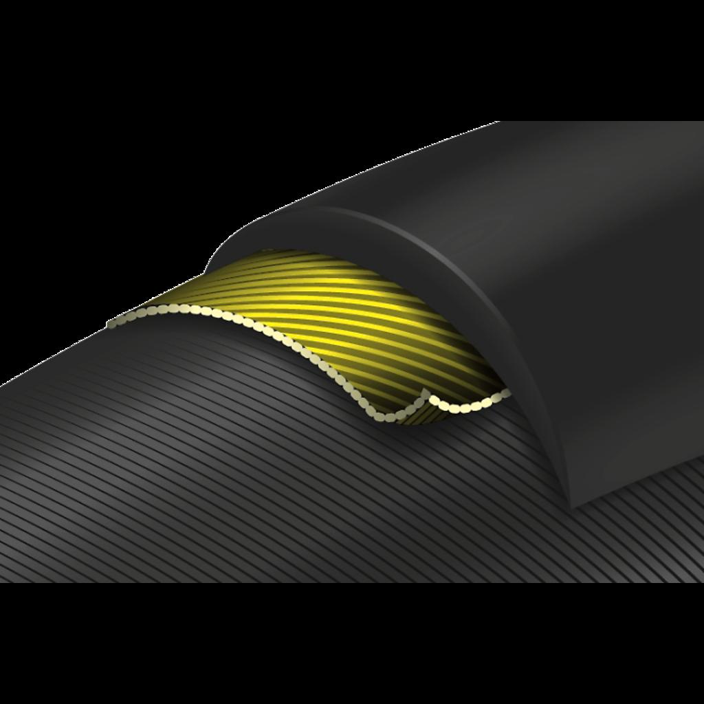 Continental Grand Prix 5000 TL