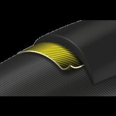 Continental Grand Prix 5000
