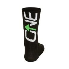 One Up Components ONEUP Riding Socks