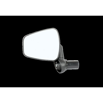 Doobak 2 Folding Rear View Mirror