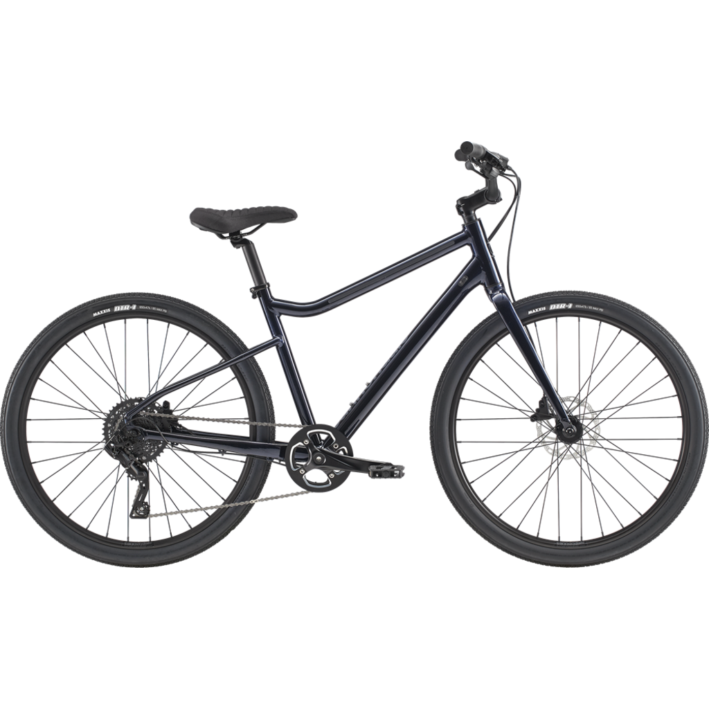 Cannondale Treadwell 2