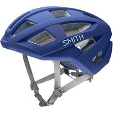 Smith Optics SMITH PORTAL