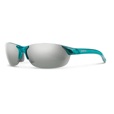 Smith Optics Smith Parallel