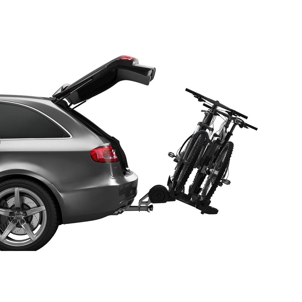 """Thule T2 Pro XT 2 Bike (2"""")"""
