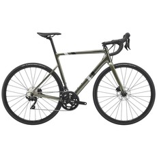 Cannondale 700 M CAAD 13 Disc 105
