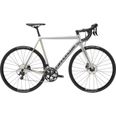 Cannondale 700 M CAAD12 Disc 105 SLV 48