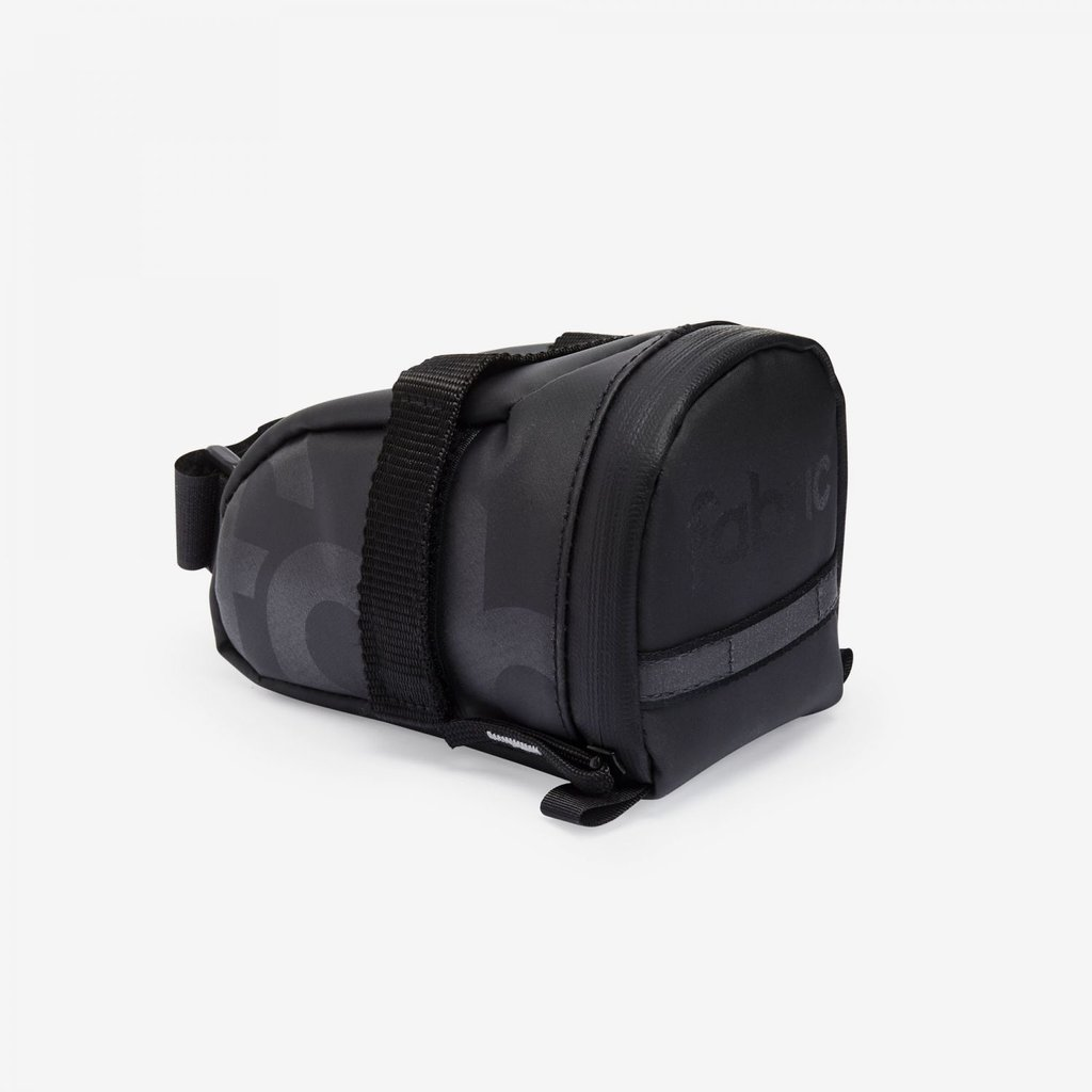 CONTAIN MEDIUM SADDLE BAG