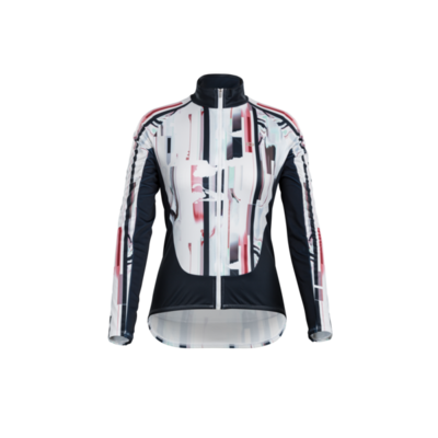 Sugoi WOMEN'S RS TRAINING JERSEY L/S